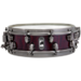 BPMH445LRCY snare drum MAPEX