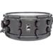 BPST4551LN SNARE DRUM