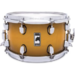 BPML2700CNIT SNARE DRUM
