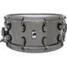 BPST4651LN SNARE DRUM