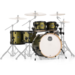 AR628SFEBGM DRUM SET MAPEX
