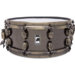 BPBR4551ZN SNARE DRUM