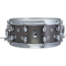 BPBR460CSB snare drum MAPEX