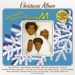 BONEY M. Christmas Album