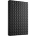 HDD 1TB USB3.0 Expansion black SEAGATE