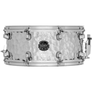 MPST4658H SNARE DRUM MAPEX
