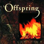 OFFSPRING: IGNITION - LP