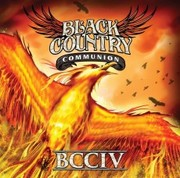 Black Country Communion - BCCIV