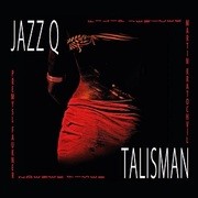 Jazz Q: Talisman, LP