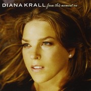 Diana Krall : From This Moment LP