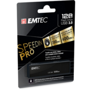 S600 USB 3.0 128GB SpeedIN EMTEC