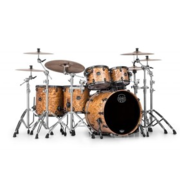 SV628XEBMXN DRUM SET MAPEX