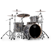 SV426XMA DRUM SET MAPEX