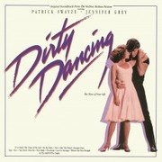 Soundtrack - Dirty Dancing