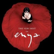 Enya - The Very Best Of Enya 2LP