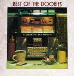 Doobie Brothers - best of doobies